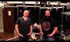 Dream Theater zaprasza na Metal Hammer Festival 2015
