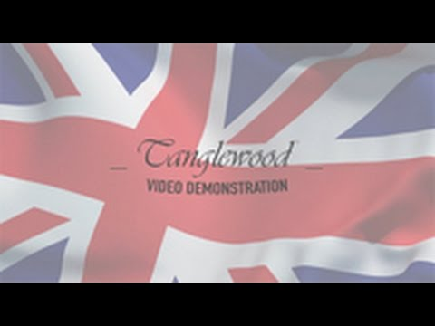 Nowe wideo-prezentacje gitar Tanglewood