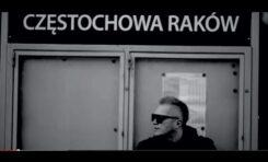 """Dziś premiera """"Piosenek"""" Shamboo i Muńka"""