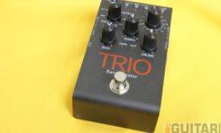 """DigiTech TRIO Band Creator - test efektu gitarowego  z wyróżnieniem """"Sprzęt na Topie"""""""