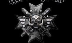 """Nowa płyta Motorhead """"Bad Magic"""""""