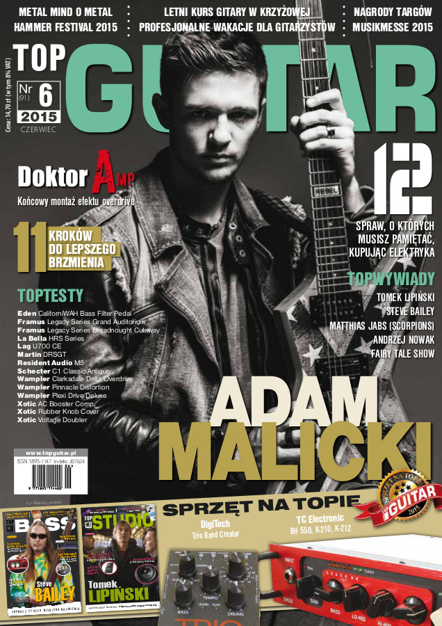 TG_91_Adam_Malicki