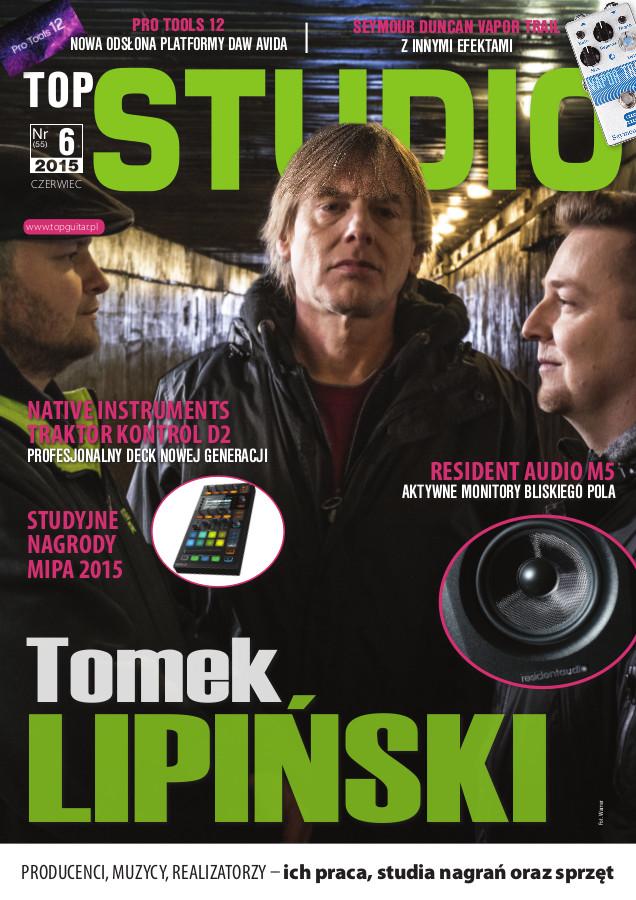 TG_91_TS_Tomek_Lipinski