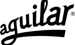 Marka Aguilar pod skrzydłami Audiostacji
