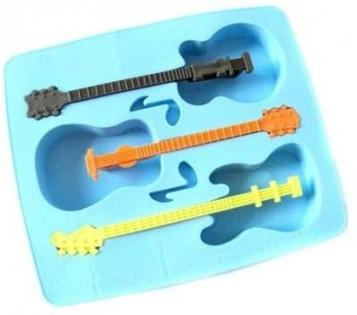 foremka gitary kostki lodu