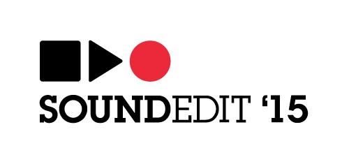 Soundedit '15: tańsze bilety do końca czerwca
