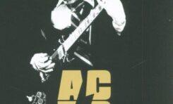 """Mick Wall """"AC/DC. Diabelski młyn"""""""