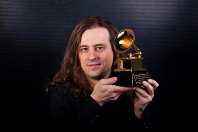 Paweł Pańta – wywiad