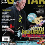 TG93_Keith_Richards