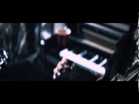"""Keith Richards prezentuje klip """"Trouble"""""""