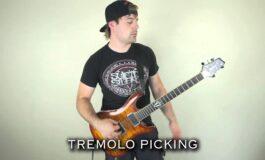10 gitarowych tricków dla początkujących