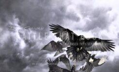 "David Gilmour: nowa płyta ""Rattle That Lock"""