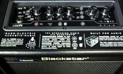 Wzmacniacz Blackstar ID: Core BEAM