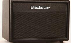 """Blackstar ID:Core BEAM – test wzmacniacza gitarowego z wyróżnieniem """"Sprzęt na Topie"""""""