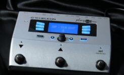 TC Helicon Play Electric – test efektu wokalowo-gitarowego