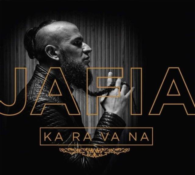"""Jafia """"Ka Ra Va Na"""""""