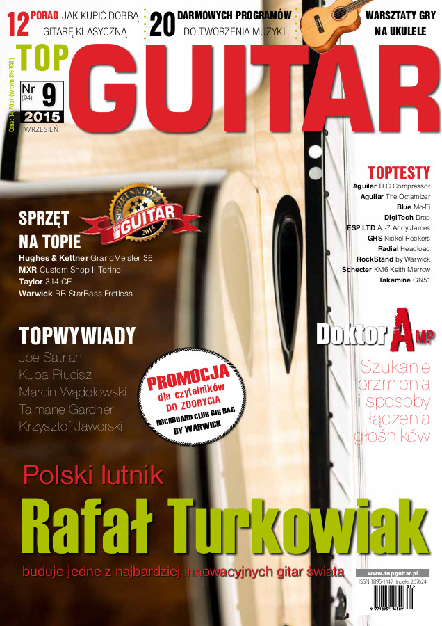 TG_94_Rafal_Turkowiak