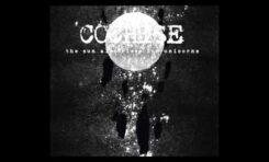 """Cochise prezentuje nowy singiel """"Dead Man Wanted"""""""