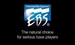 Z wizytą w firmie EBS