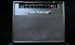 Wzmacniacze Blackstar HT Venue