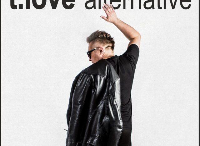 """Dziś premiera płyty """"19822015"""" T.Love Alternative"""