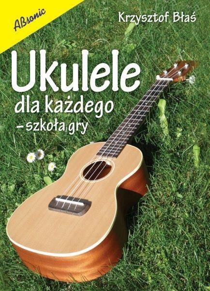Warsztaty gry na ukulele: Ustawienie i praca rąk