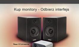 ESIO: Kup Monitory - Odbierz interfejs