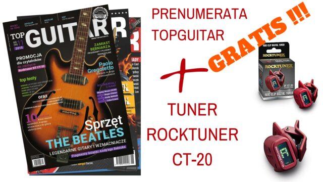 Rocktuner_CT-20