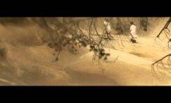 Trzecia filmowa odsłona nowej płyty Cochise