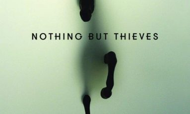 """Nothing But Thieves """"Nothing But Thieves"""""""