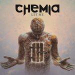 chemia_let_me