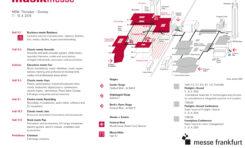 Musikmesse 2016: zmiany w nadchodzącej edycji