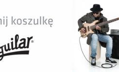Konkursy Audiostacji dla gitarzystów