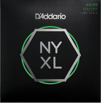 DAddario_NYXL_Bass