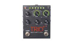 "Digitech Trio+ – ""Band-creator"" z looperem"