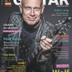 TopGuitar_styczen_2016_m