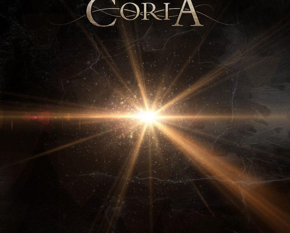 """Coria """"Kwestia czasu"""""""