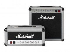 Marshall 2525 Mini Jubilee Combo/Head