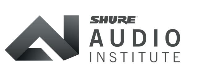 Zapraszamy na szkolenie Shure