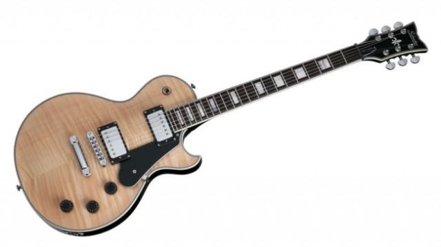 solo-ii-custom-gnat-blk-tilt76-650-80