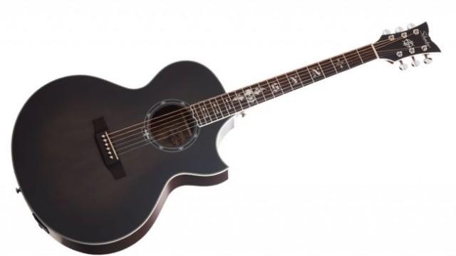 syn-acoustic-tbbs-tilt-650-80