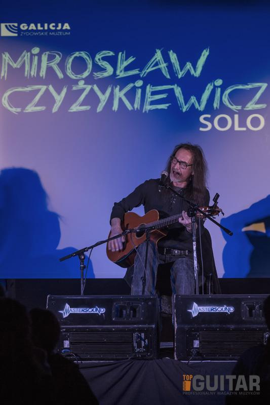 Czyzykiewicz galicja_0007