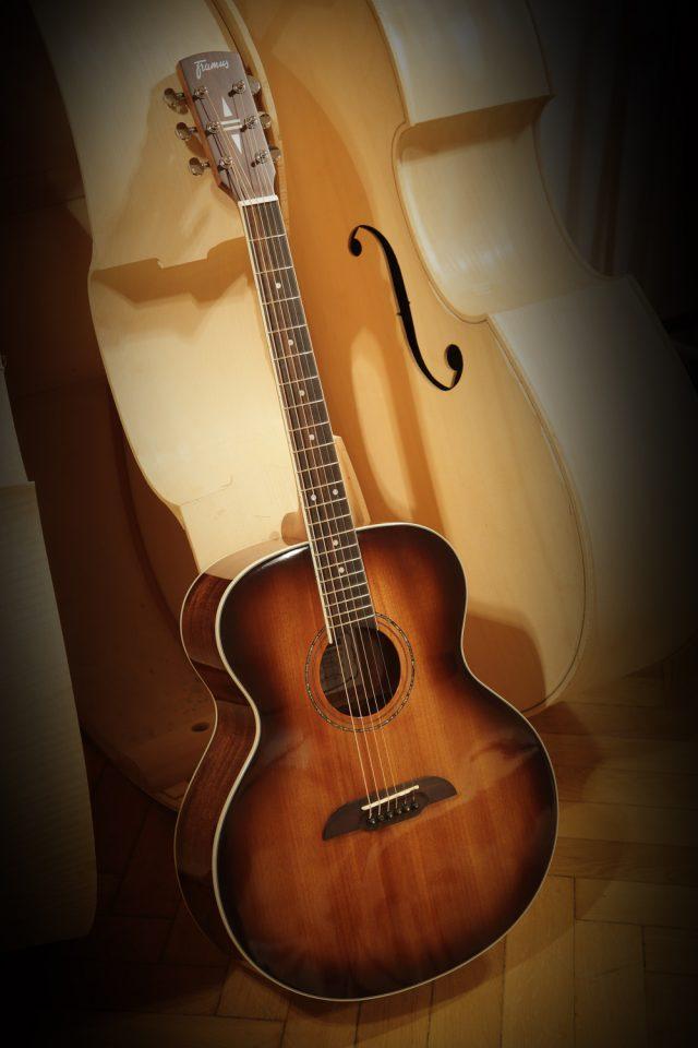 Framus-Legacy-Acoustics-News-2016