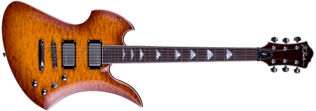 Mk5-Mockingbird