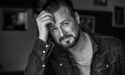 Paweł Małaszyński – wywiad z wokalistą Cochise