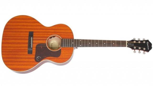 el00-pro-mahogany