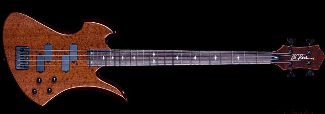 mk3-bass