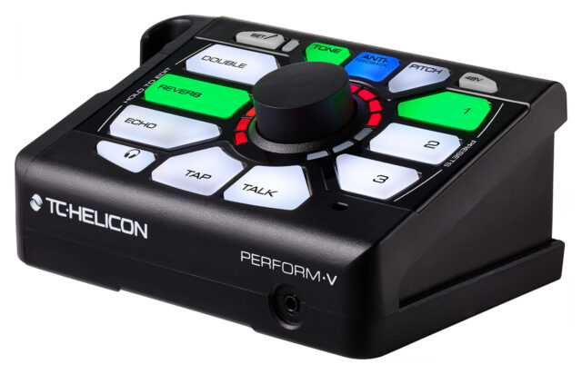 tc-helicon-perform-v