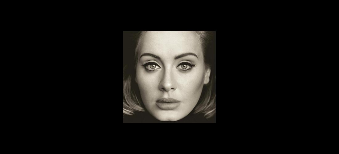 Adele – Hello – wykonuje Igor Priesniakow (gitara fingerstyle)