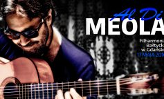 "Al Di Meola ""Elysium and more"""